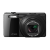 Ricoh cx6